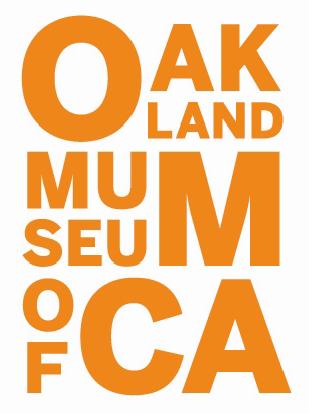 OMCA-logo