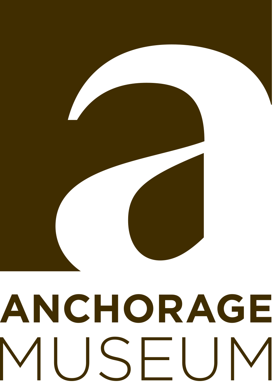 anchorage_logo